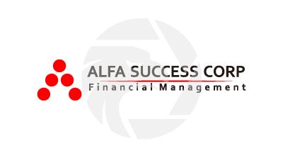 Alfa Success Corp