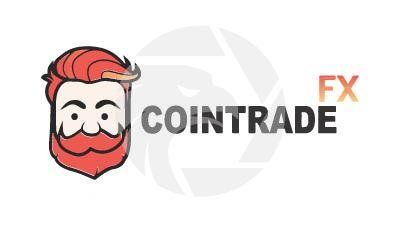 Coin Fx Trade