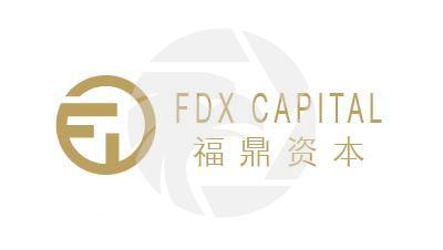 FDX CAPITAL