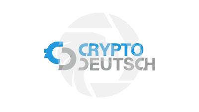 Crypto Deutsch