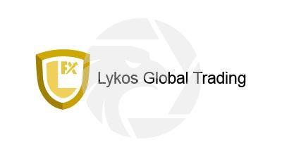 LYKOS GLOBAL TRADING