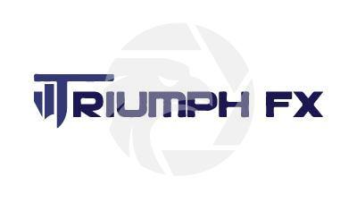 TriumphFX