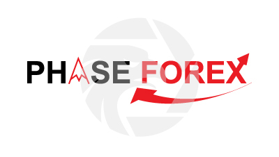 Phase Forex