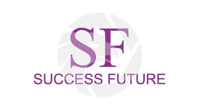 SUCCESS FUTURE