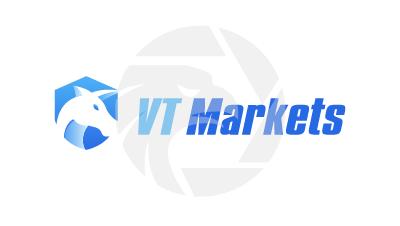 Fake VT Markets