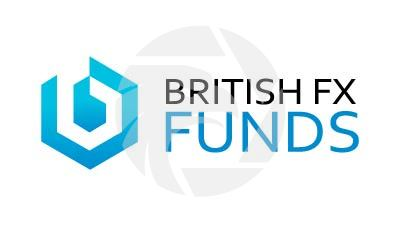British FX Funds