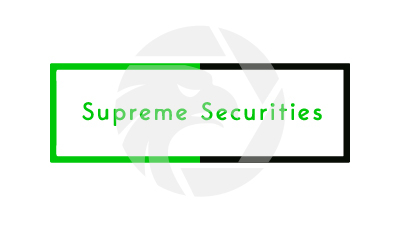 Supreme Securities