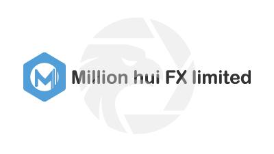 MillionhuiFX