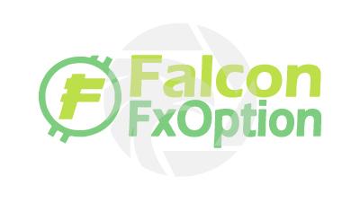 FalconFxOption