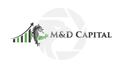 M&D Capital
