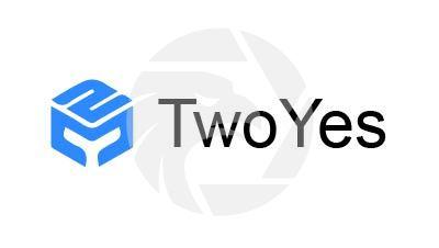 TwoYes