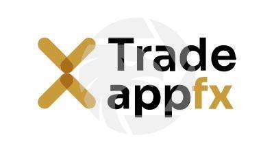 TradeAppFx