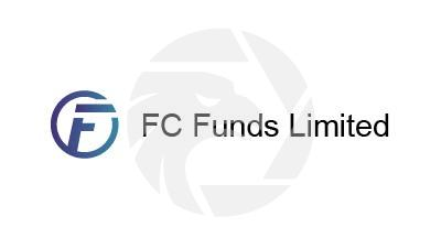 FC Funds
