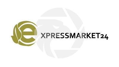 EXPRESSMARKET24