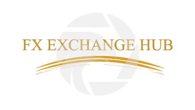 FX EXCHANGE HUB