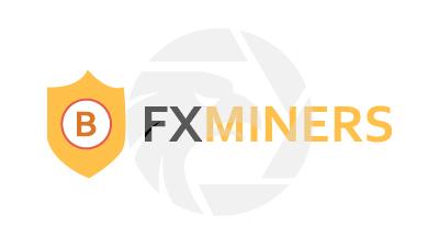 FXPRIME