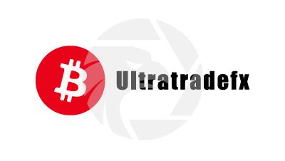 Ultratradefx