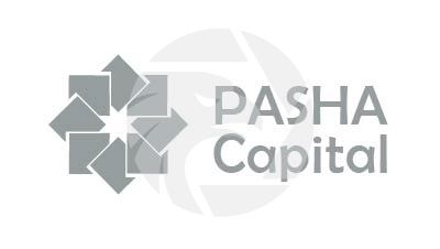 PASHA Capital