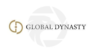 GLOBAL DYNASTY