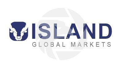 Island Global Markets