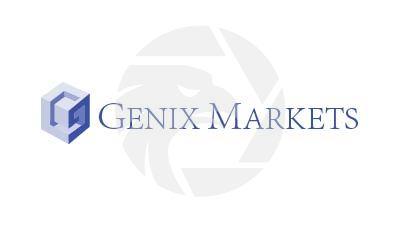 Genix Markets