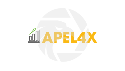 Apel4x