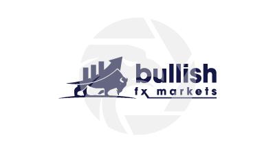 BullishFXMarkets