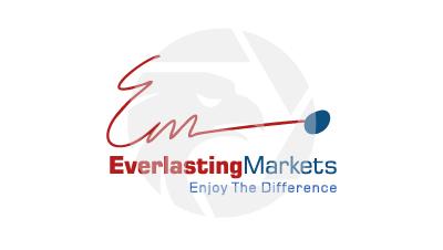 Everlasting Markets