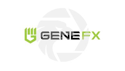 GeneFX