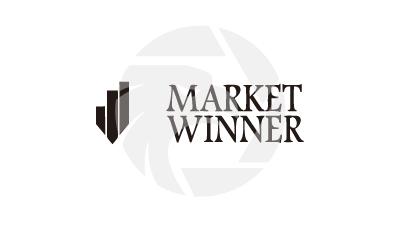 Market Winner