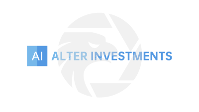 Alter-investments
