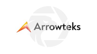 Arrowteks