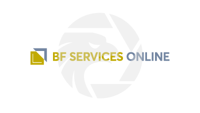 BF Services Online