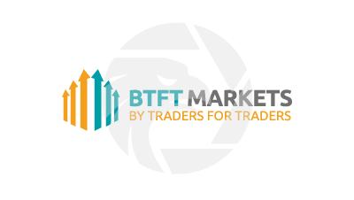 BTFT Markets
