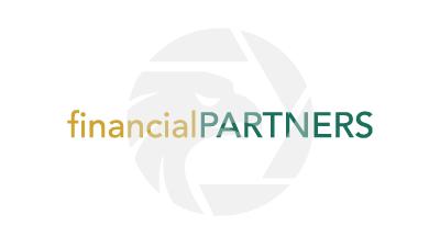 Financial-Partners
