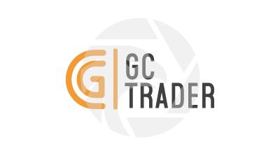 GC-TRADER