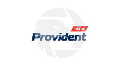 ProvidentTrade