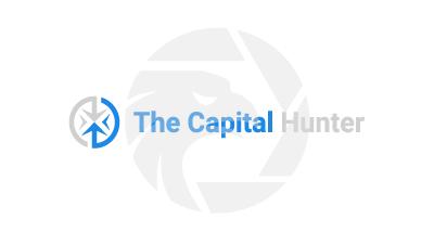 The Capital Hunter