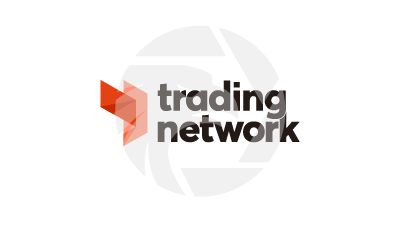 Tradingnetwork