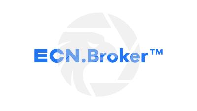 ECN.Broker