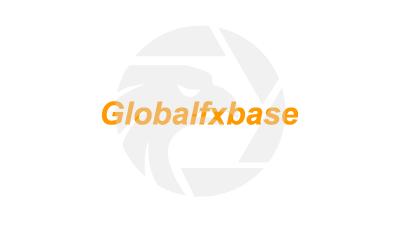 Globalfxbase