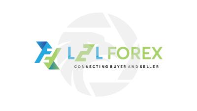 L2L Forex