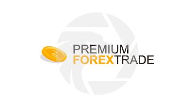 PremiumForexTrade