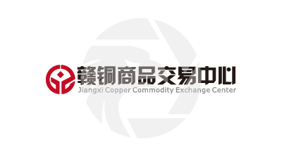 Jiangxi Copper Commodity Exchange Center