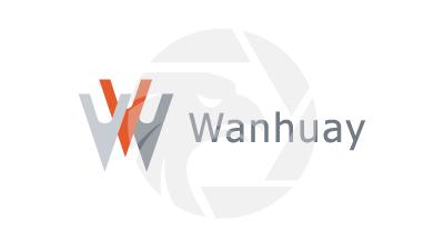 Wanhuay