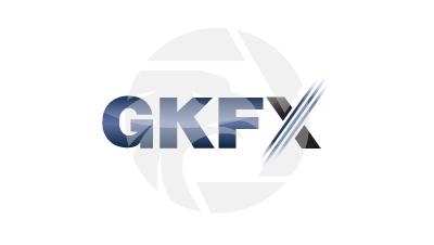 Fake GKFX