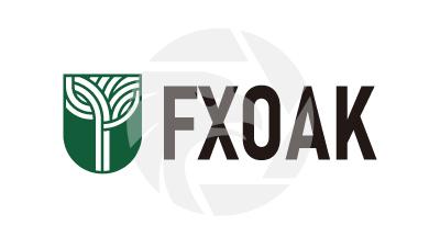 FXOAK1