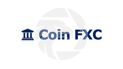 Coin FXC