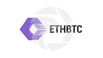 ETHBTC