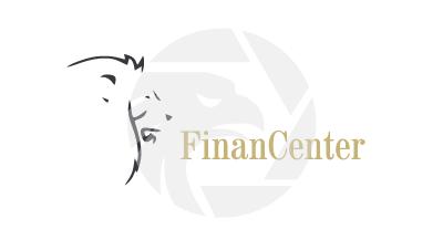 FinanCenter